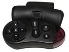 Universal Steering Wheel controller