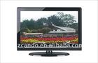 KC-M18 LCD TV