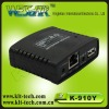 USB 2.0 Networking USB (4Ports)