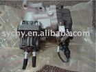 Cummins Fuel injection Pump ISLe 3973228