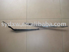 Dongfeng Cummins Right Wiper Arm 5205012-C1100