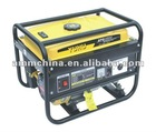 new 3.5kw gasoline generator tiller parts