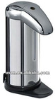S/S sensor soap dispenser, infra-red sensor soap dispenser