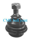 ball joint for Peugeot 305,405