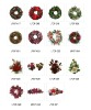 Christmas decoration,Christmas gift and crafts,Christmas flower