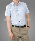 low price 2012 hot designer check shirts for men