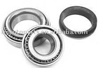 Bearing,Auto Bearing for Volvo OEM NO.271 391