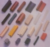 commercial rubber extrusion