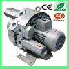 4BHB620-H58 high pressure side channel vacuum pump