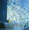 8mm Building Glass with CE and ISO9001