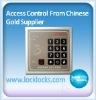 BTS-9901C Access Control Keypad series