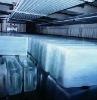 industrial Block Ice Making Plants