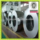 astm 316 stainless steel coil