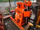 XY1A Core Drilling Rig & Water Well Drilling Rig