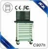 Mobile Tool Cart C907H