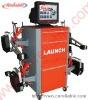 supply Original Launch X-631 Wheel Aligner,(have in stock)/ nice price!!
