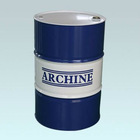 Polyalkylene Glycols ArChine Syntrend 60-HB-5200