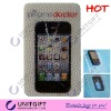 Promotional cell phone anti-slip paster