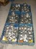 Hydraulic Pump, Gear Pump, hydraulic gear pump