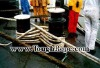 dyneema marine rope