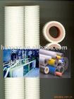 insulation tube of air conditioner&insulated copper tube / pipes