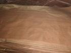 polyprolene woven bags/sacks