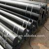 4''diameter seamless steel pipe ASTM A106/A53