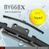 car part yada wiper blade