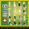 Ankle support series