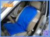 2012 New Gel Cooling Car Seat Cushion
