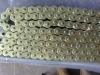 530 X-Ring motorcycle drive chains