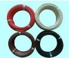 UL 1430 PVC insulation hook-up insulation wire