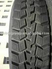 truck tyre 295/80R22.5