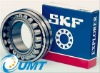 Original Standard SKF Bearings