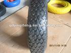 tire inner tube 3.50-8