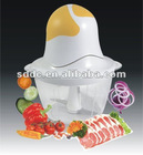 2012 Electric Food Chopper DC-C2000(Yellow)