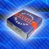 NACHI Thrust roller bearing 29422,high precision