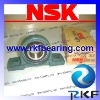 Original UKP208D1 Pillow Block Bearing