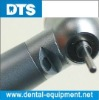 Standard fiber optic dental handpiece with KAVO quick coupling