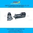 Mercedes truck Starter0031514601