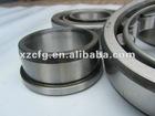 professional roller bearing