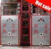 SC200/200 constuction building lift product