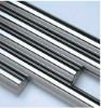 304 316stainless steel bar