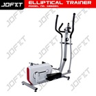 Elliptical Trainer with 5 kg Flywheel