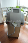 Big discount !!! ipl hair removal machine Factory Direct Sale AP-TK