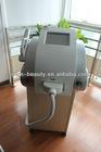 Big discount !!! ipl hair removal machine Factory Direct Sale AP-TK