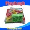 child high quality color dough plastic sand toys