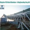 ISO9001:2000 steel city bridge