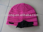 High Quality Knitted Cap