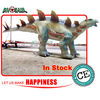 outdoor equipment inflatable dinosaur